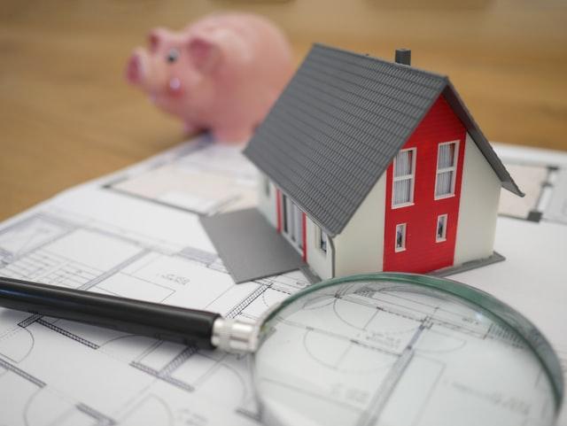 cara bisnis properti kecil-kecilan tanpa modal tanpa hutang