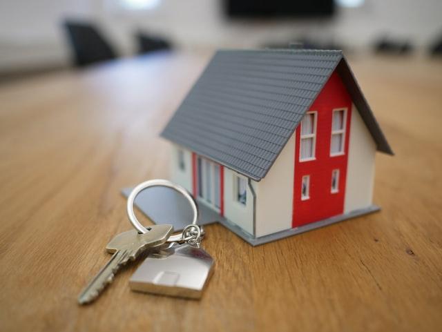 cara memasarkan properti agar cepat laku