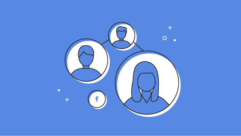 Cara Bergabung Kebanyak Grup Facebook Sekaligus