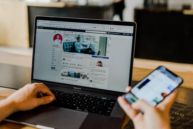 Cara Menambahkan Teman Facebook Secara Tertarget